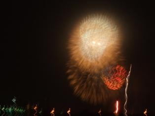 20100821花火3.jpg