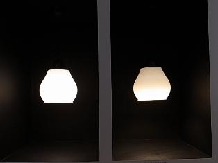 20110310光角度.jpg