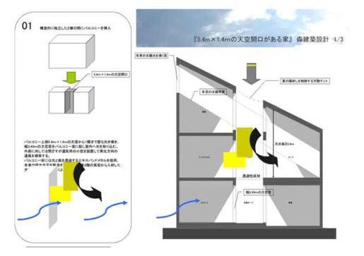 20110511天空窓のある家3.jpg
