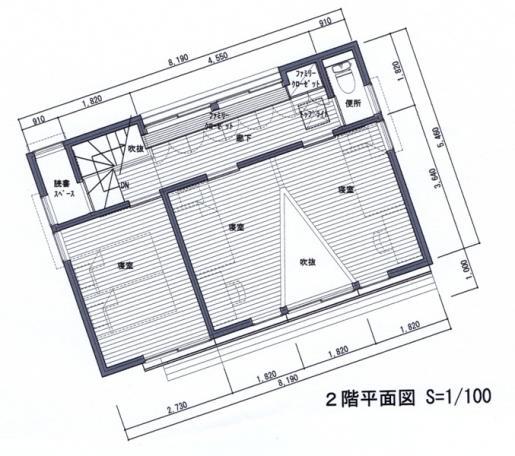 201106252階平面図.jpg