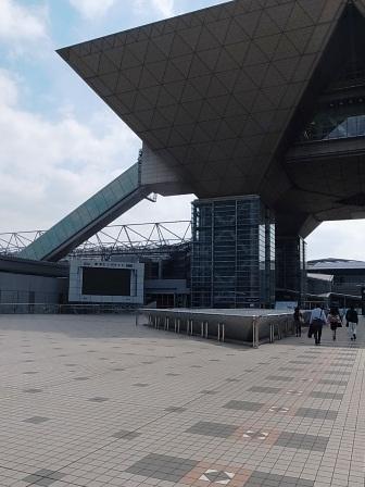 20111007国際展示場.jpg