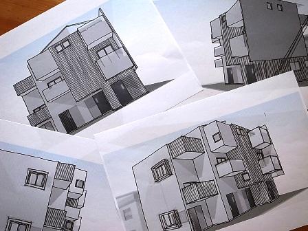 20111007福島邸.jpg