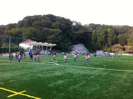 20111010サッカー.jpg