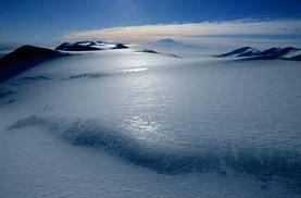 20111116南極.jpg