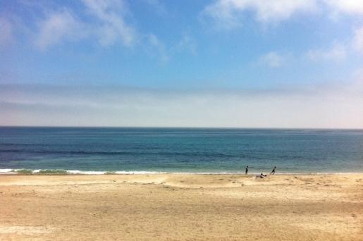 20111201海.jpg