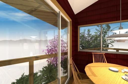 20111217絶景デッキの家.jpg