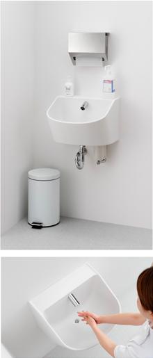 20111228手洗い.jpg
