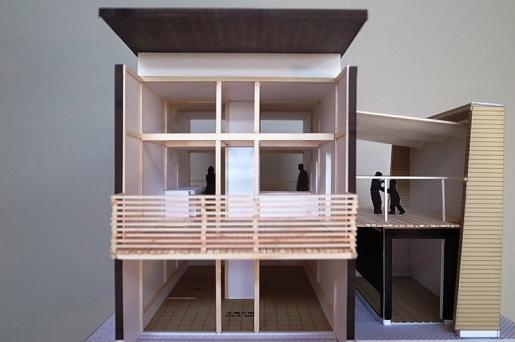 20120214等々力の家.jpg