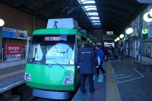 20120228世田谷線.jpg