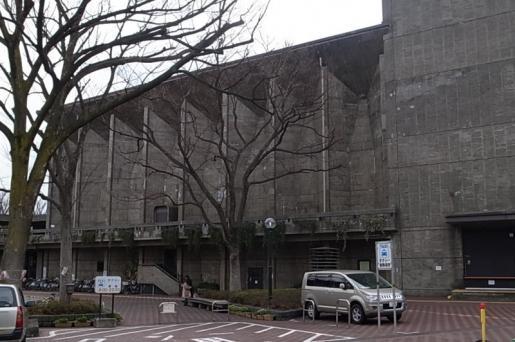 20120308世田谷区役所.jpg