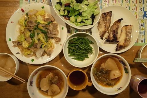 20120418夕食.jpg