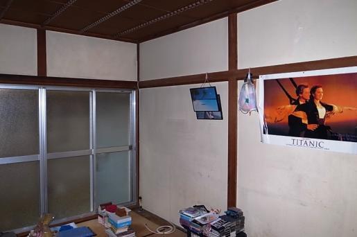 20120804世田谷計画.jpg