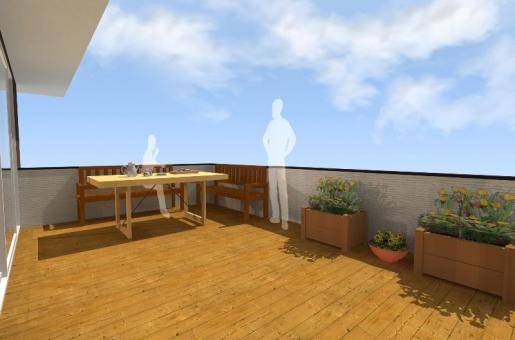 20120805オーバーレイハウス.jpg