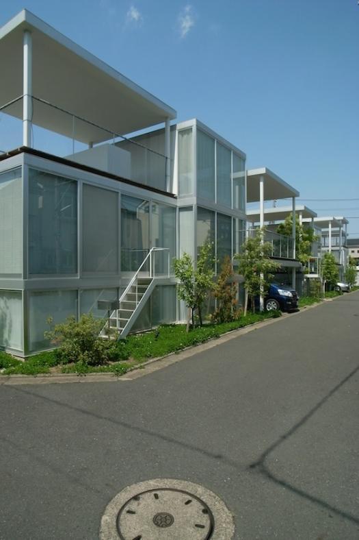 20130106石神井アパート.jpg