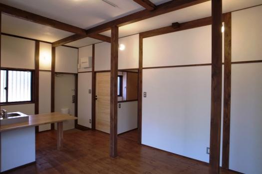 20130515C室.jpg