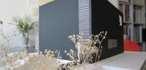 c.box.6.jpg