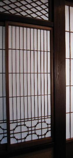 kozai.1.jpg