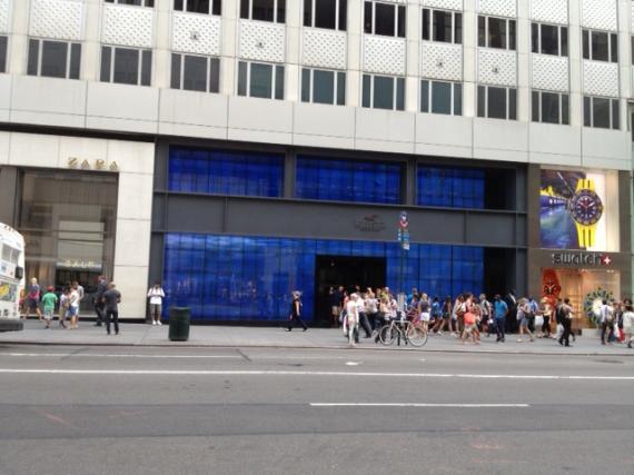 20130712-newyork1.JPG