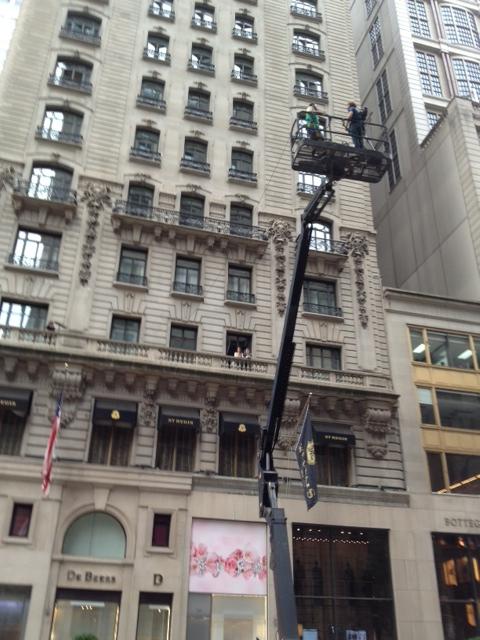 20130712-newyork2.JPG