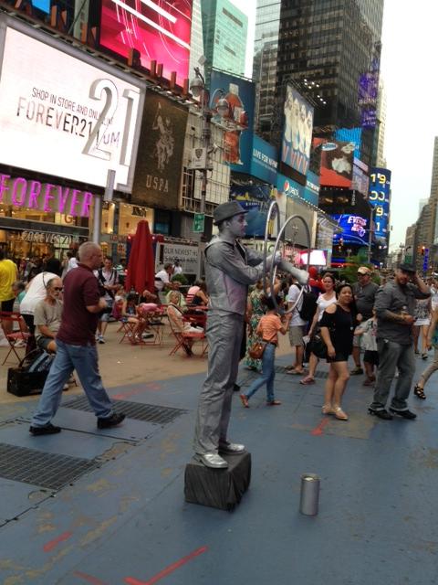 20130712-newyork3.JPG