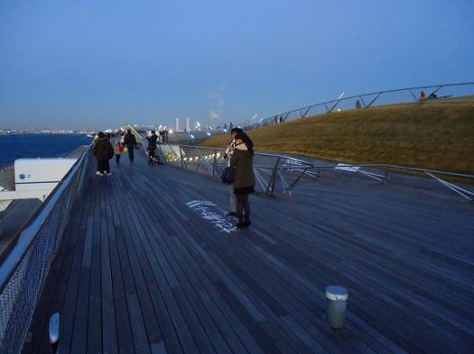 横浜大桟橋2.jpg