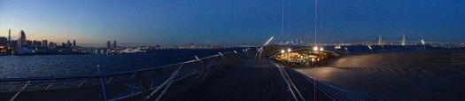 横浜大桟橋3.jpg