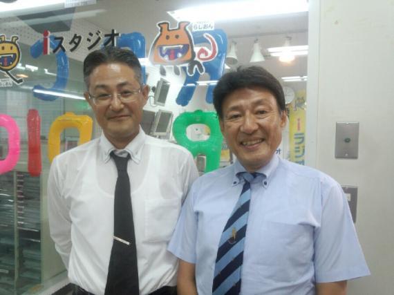 20131109-iラジオ収録.jpg