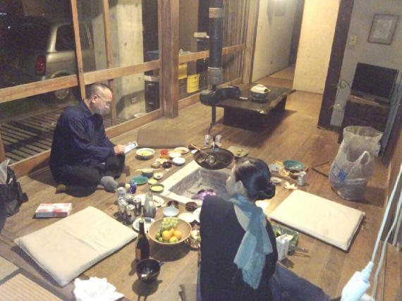 20131125-天工人131121.jpg