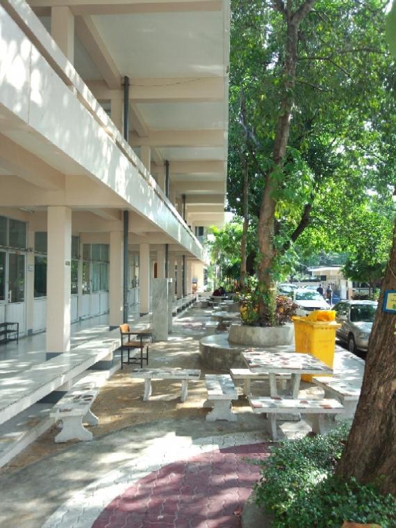 20131204-タイ学校建築1.jpg