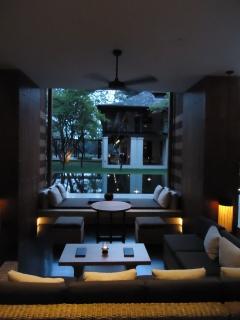 20131206-ホテル1@.jpg