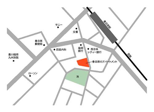 オープンハウス1119.JPG