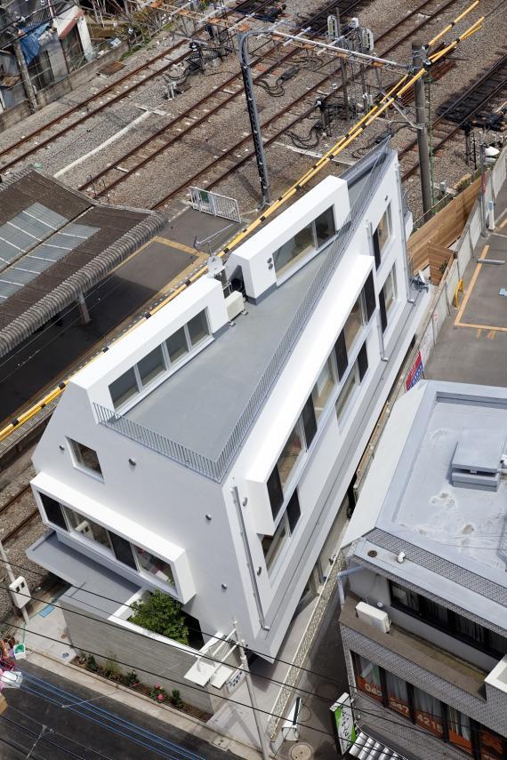 20131211-清乃002.jpg