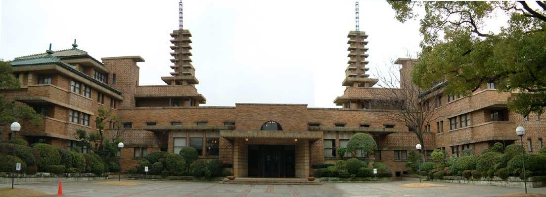 koushienhotel
